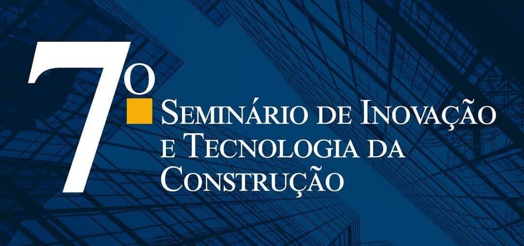 Seminário ITCon
