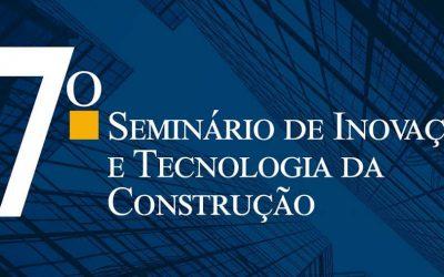 Seminario ITCon